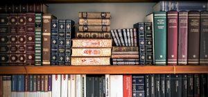 مكتب ترجمة في الخليل