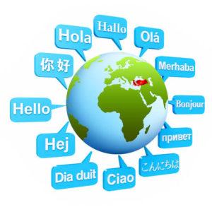 مكتب ترجمة في دبي والامارات