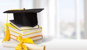 افضل عشر منح دراسية مجانية في العالم