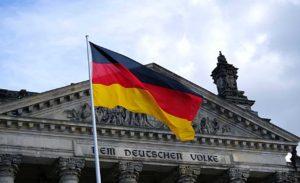 دورة تحضير لاختبار اللغة الالمانية