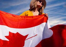 قبولات الدراسة في كندا