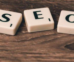 تحسين الظهور في محركات البحث